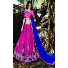 #salwar #kameez #indian #patiala #wedding #punjabi  #bridal #ethnicwear  #celebritybeauty #saree #bollywood  #bridallenga #dresses #indianfashion  #party #fashion #girl  #designersaree #womenclothing #salwarkameez #Women   #Fashion #Casualwear #EthnicWear #GoTraditional #Salwarsuit  #Apperal  #Clothing #Colour #Shopping #Designer #Wedding #Bridal  #Partywear  #sarees #saris# indianclothes #womenwear