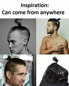New meaning to the word White Trash ��  #manbun #hipster #funny #lol #instafunny #photo #meme #photooftheday #haha #men #style #hair #fashion #fail #no #dont #stop http://butimag.com/ipost/1495177258154115151/?code=BS_78tkhMBP