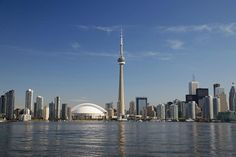 The best things to do with kids in Toronto, kid-friendly activities in Toronto, traveling to Toronto with kids, visiting Toronto with children
