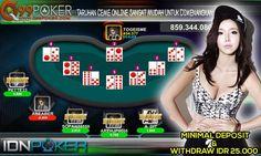 agen poker online, bandar poker terpercaya, judi poker terbaik, taruhan poker indonesia,