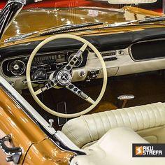 Zapraszamy na www.strefaładowania.pl :) #samochód #cars #luxurycars #motorshow #akufoto #mercedes #CarsWithOutLimits #supercars #carsofinstagram #instacars #sportscars #carstagram #amazingcars #Lovecars #SupercarsOfLondon #supercarsdaily700 #Sportcars #dreamcars #carsovereverything #gtacars #instagood #instagram #insta #cobra #oldcar #mustang #ford #fordmustang
