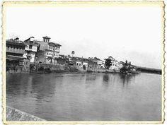 Adana'dan manzara
