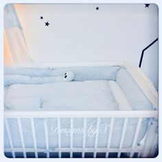 Bassinet, Toy Chest, Storage Chest, Bathtub, Inspiration, Furniture, Design, Home Decor, Standing Bath