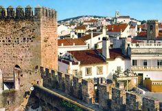 Alter do Chão - Enjoy Portugal