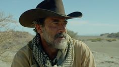Desierto Official Trailer @1 (2016) - Gael García Bernal, Jeffrey Dean Morgan Movie HD  A group of people trying to cross the border from Mexico into the United States encounter a man who has taken up border patrol duties in his own racist hands.  Director: Jonás Cuarón Writers: Jonás Cuarón, Mateo Garcia Stars: Gael García Bernal, Jeffrey Dean Morgan, Alondra Hidalgo Duration : 1h 34min  Genre : Action, Adventure, Drama  Release Date : 4 March 2016 (USA) Ratings : 5.6 / 10