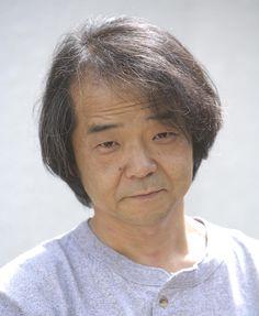 Mamoru Oshii, le cinéaste philosophe - http://www.kanpai.fr/manga-anime/mamoru-oshii.html