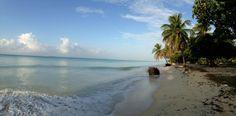 Port Salut - Haiti