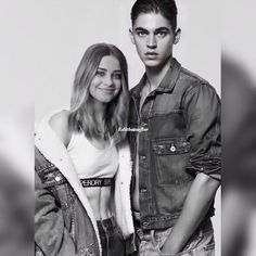 """AWC Coming Oct 2nd US on Instagram: """"I love this edit! Definitely getting some hessa vibes @damon_baker please do a photo shoot like this with @josephinelangford and @hero_ft…"""" Fashion Blogger Instagram, Hardin Scott, After Movie, Hessa, Damon, Photo Shoot, Couple Photos, Book, Movies"""