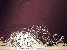 Vanilla Ripple by moonbeam1212 on DeviantArt