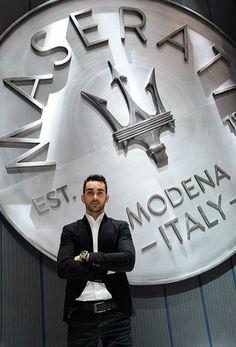 Miss Monaco Lifestyle Magazine Maserati, Vienna, Monaco, Magazine, Lifestyle, Luxury, Magazines, Warehouse, Newspaper