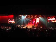 Gateway Worship ~ Great I am. Cody Carnes & Kari Jobe ~ Gateway Church Southlake