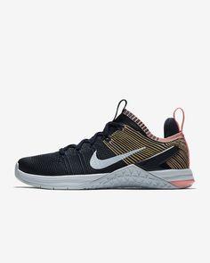 best sneakers 865f9 fd16f Chaussure de cross-training et de renforcement musculaire Nike Metcon DSX  Flyknit 2 pour Femme
