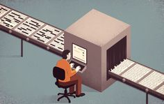 The Ghost Files   Winter 2013-14   Columbia Magazinehttp://magazine.columbia.edu/features/winter-2013-14/ghost-files?page=0,3