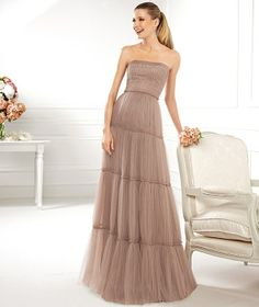 vestidos_de_fiesta