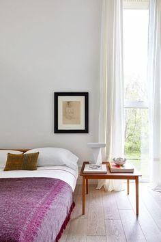 Home Living, Living Spaces, Home Bedroom, Bedroom Decor, Master Bedrooms, Bedroom Ideas, Interior Exterior, Interior Inspiration, Bedroom Inspiration
