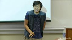 Brian Chan: The Danger of Business as Missions [MBA Distinguished Speake...