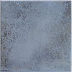 #Mainzu #Antica Siena Azul 20x20 cm | #Keramik #Cotto Effekt #20x20 | im Angebot auf #bad39.de 21 Euro/qm | #Fliesen #Keramik #Boden #Badezimmer #Küche #Outdoor