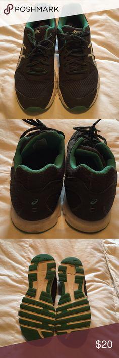 Asics .nice 4748 .nice chaussures de course!!!! 1ae0024 - nobopintu.website