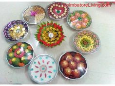 Plate Decorations For All Functions Coimbatore Baby Shower Plates, Baby Shower Fruit, Fruit Decorations, Baby Shower Decorations, Engagement Decorations, Wedding Decorations, Coconut Decoration, Indian Baby Showers, Wedding Gift Baskets
