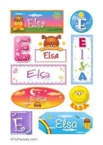 9 Ideas De Nombres Nombres Significados De Los Nombres Nombres De Bebes