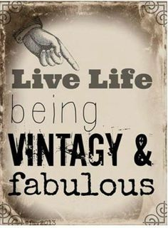 My Vintage Junk is part of Vintage quotes - Antique Quotes, Vintage Quotes, Vintage Soul, Vintage Bee, Vintage Market, Shabby Vintage, Shabby Chic, Motto, Antique Shops