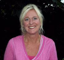 Mijn naam is Esther Grolleman- Nijboer en ik heb een eigen praktijk voor integratieve kinder (en jeugd) therapie.