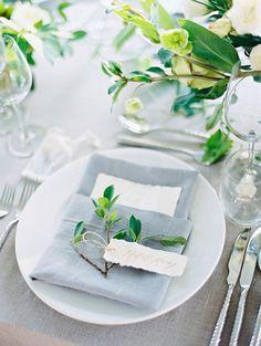 Photography: Ryan Ray Photography - ryanrayphoto.com Coordination: Luxury Events Phuket - luxuryeventsphuket.com Event Design: Joy Proctor Design - joyproctor.com   Read More on SMP: http://www.stylemepretty.com/2016/01/14/thailand-destination-wedding-part-ii/