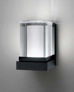 Boyd Lighting  #GISSLER #interiordesign