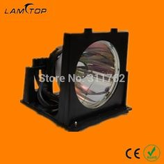 (36.00$)  Watch here  - compatible  projector lamps /projector bulbs 915P020010   fit for  Mitsubishi TV WD52525 WD52825