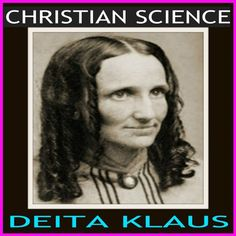 CHRISTIAN SCIENCE By Deita Klaus by CHRISTIAN SCIENCE on SoundCloud