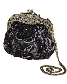 Aloette Pretty 1920s Purses And Handbags Photo Picture Vintage Bags