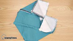DIY WINDMILL TOTE BAG Bag Pattern Free, Bag Patterns To Sew, Tote Pattern, Beach Bag Tutorials, Sewing Tutorials, Diy Handmade Bags, Saree Tassels Designs, Diy Bags Purses, Simple Bags