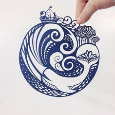 crafting-papercut-art-emily-hogarth-30
