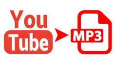 YouTube to MP3 conversion free and safe