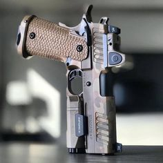 Universal Pistol Magazine Loader for and Other Double and Single Stack Mags (Black) Weapons Guns, Guns And Ammo, Shooting Guns, Custom Guns, Fire Powers, Military Guns, Cool Guns, Fantasy Weapons, Tactical Gear