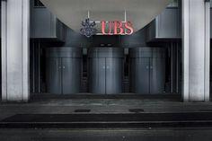 Les grandes banques, carburant et actrices du système offshore
