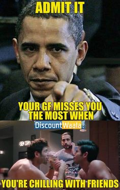 Give HER The PRESENTS to Preserve that Present Moment that too with the Extra Cashbacks. Get Registered & Shop from here - http://www.discountwaala.com/account/register.aspx  #troll #onlineshopping #Discounts #cashbacks