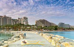 Israel, a globally popular travel destination, has manifold attractions for its tourists.    #Trippetra #TourtoJerusalem #Visitpetra #Jordanpetratour #Tourpetra #Tourstopetra #Israelpetratours #Petraandwadirum #Petrawadirum
