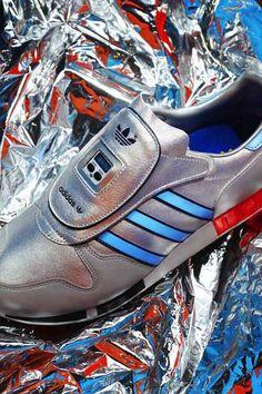 classic as ever adidas-originals-micropacer-og-3
