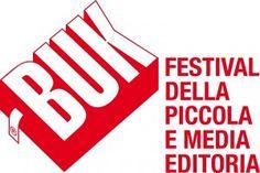 - il 23.2.14 – dalle 10,00 alle 12,00 Dino Angelini e Deliana Bertani saranno presenti all'interno del Buk Festival della piccola e media editoria di Modena che si terrà nei gg del 22 e 23 Febbraio 14, al Foro Boario di Modena, Stand N. 30 di Psiconline!