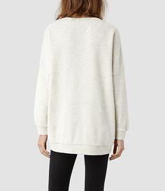Need this sweatshirt in the wardrobe