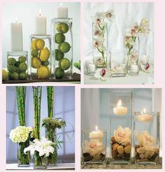 Resultados da Pesquisa de imagens do Google para http://casamento.novidadediaria.com.br/wp-content/gallery/arranjos-de-flores-artificiais-para-casamento/arranjos-de-flores-artificiais-para-casamento-6.jpg