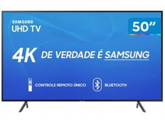 10 Details About Samsung Qnlsrafxza Frame Ideas Samsung Uhd Tv, Samsung Smart Tv, Dolby Digital, Bluetooth, Wi Fi, Usb, Tv Oled, Mini System, Operating System