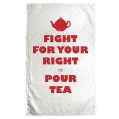Tea puns...they seriously never get old for me ;p