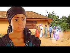 The God Sent 1 - Regina Daniel Nigerian Movies 2017 Family Movies, New Movies, Latest Movies, Snake Girl, Joker Images, Download Free Movies Online, Watch Funny Videos, Nigerian Movies, Film Blade Runner