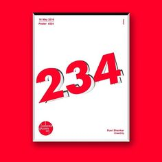 Day 234 ___________________________ Personal account: @ravi2rty ___________________________    #poster #365project #365 #postereveryday #designeveryday #graphicdesign #illustrator #graphic #vector #creative  #instaart #graphics #designer #vectorart #digitalart #branding #gradient #artoftheday #photoshop #typography #print #logos  #abstract #wallart #coloredglasseson