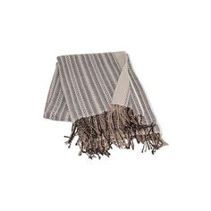 NOVICA Alpaca Blend Patterned Throw from Peru (3.395 RUB) ❤ liked on Polyvore featuring home, bed & bath, bedding, blankets, beige, blankets and throws, home decor, pillows & throws, patterned throws and alpaca blanket