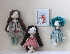 Dido Dede dolls Harajuku, Dolls, Kids, Style, Stylus, Puppet, For Kids, Doll, Children