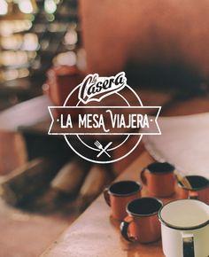 Logotipos | letorren.es