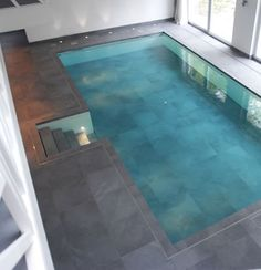 pools live bottom on pinterest swimming pools floors and pools. Black Bedroom Furniture Sets. Home Design Ideas